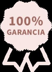 garancia-1