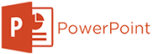 power-point_logo.png